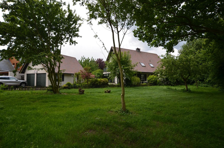 Sch 246 Nes Einfamilienhaus Mit Elw In Guter Lage Limburg
