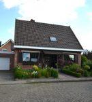 Einfamilienhaus im Stadtteil Bookholt