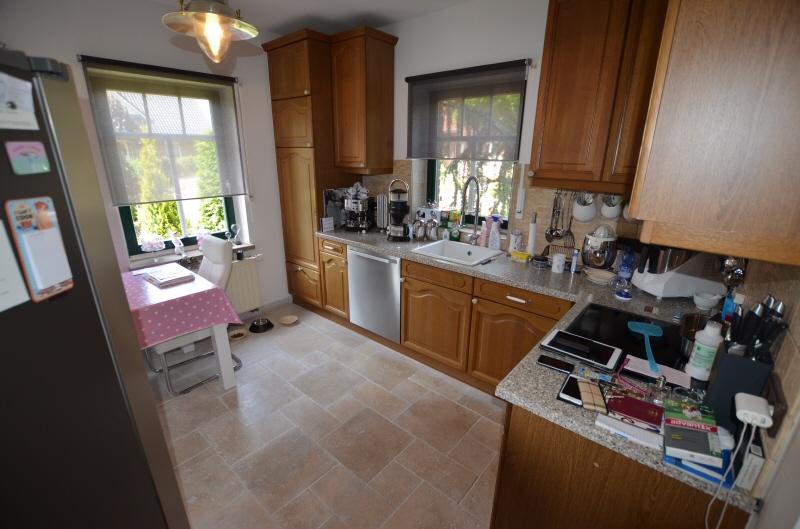 ansehen einziehen wohlf hlen limburg immobilien. Black Bedroom Furniture Sets. Home Design Ideas