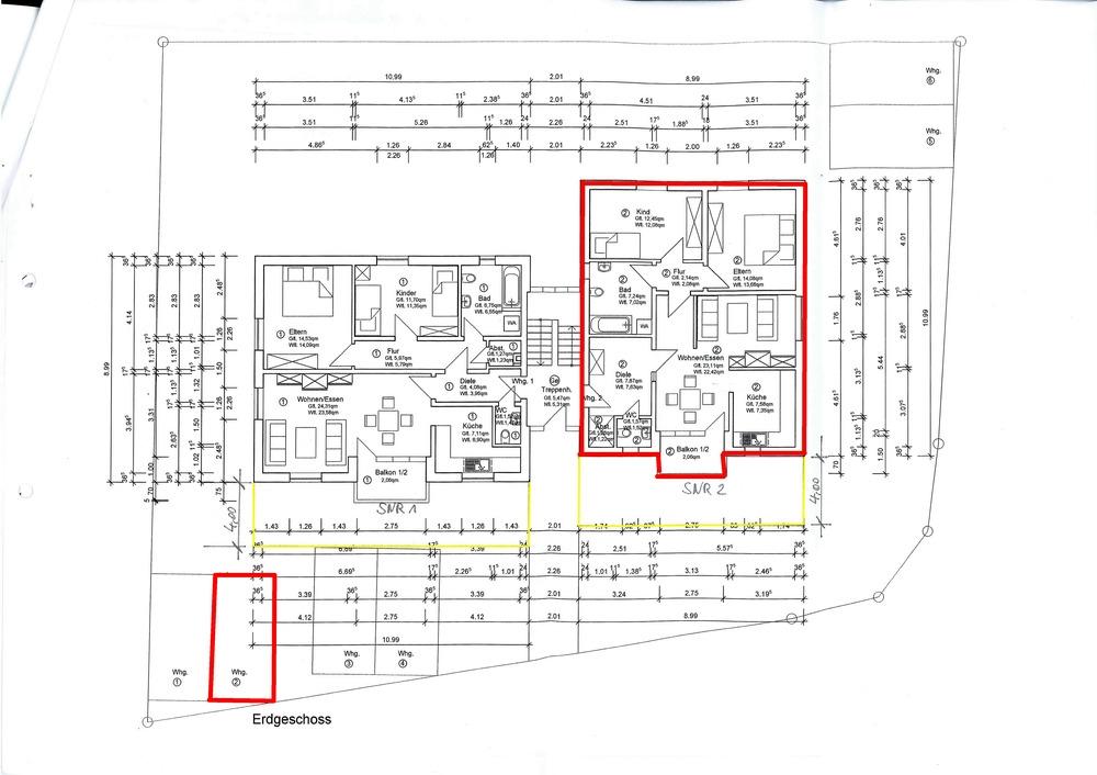eigentumswohnung f r kapitalanleger limburg immobilien. Black Bedroom Furniture Sets. Home Design Ideas