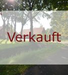 Idyllischer Resthof in Quendorf