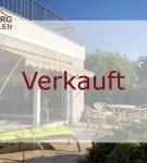 Großzügige Doppelhaushälfte in Nordhorn