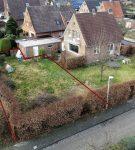 Neubau – Einfamilienhaus – Neuberlin